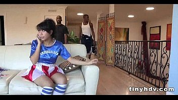 little sister'_s tight pussy may lee 2  71
