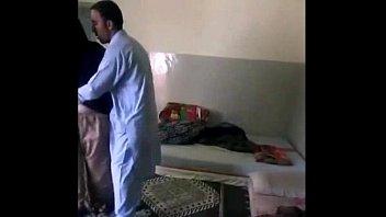 pakistani bhabhi secret affair leaked online.