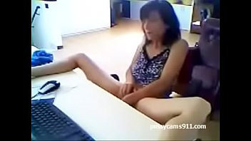 mom masturbate recorded by son -.
