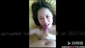 chinese homemade video 20