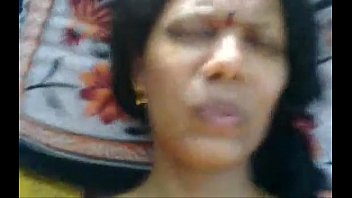 tamil married aunty sex with neighbour
