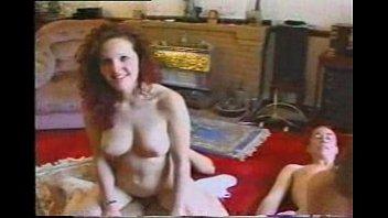 redtube - two british girls get.