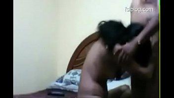 webcam pr chudai