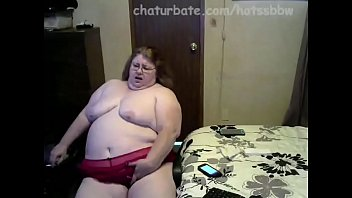 hotssbbw dawn cajole gives a blow job on.
