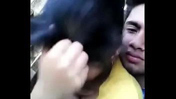 zaira wasim superstar actress mms leaked. video from.