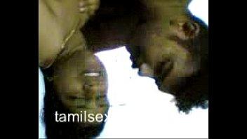 tamil aunty sex vieo