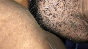 ebony bbw roughly fisted till she squirts everywhere.