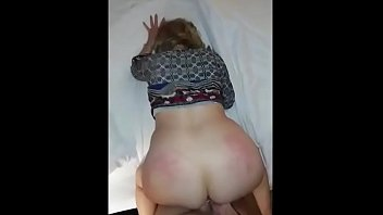 pawg unreal hot milf squirting while getting fucked.