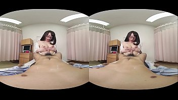 3dvr avvr-0154 latest vr sex