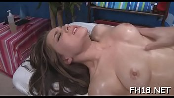 watch this sexy 18 year old beauty slut.