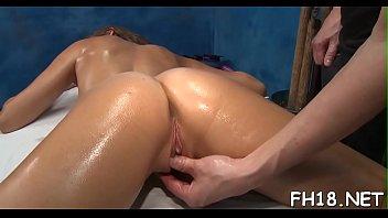 erotic sex massage