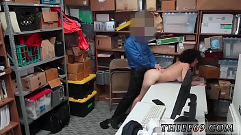 female police officer and cops prostitute bitch whore.