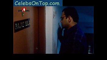 hi-fi  indian escort dating friendship clubsuraj shah 08082743374