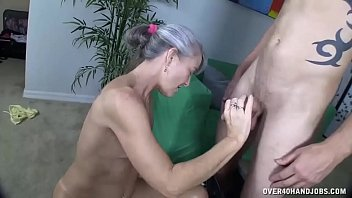 milfs sex drive young guys would.