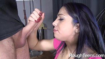 julia de lucia sucking dick and.