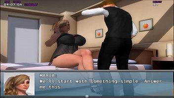 3d gta openworld sex game letest.
