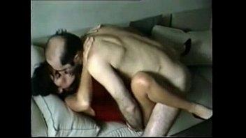 arabian hot mature couple - live.arabsonweb.com