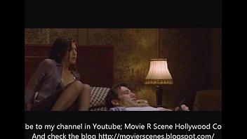 jennifer aniston forced sex scene in.