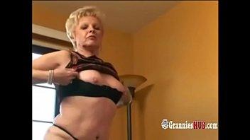 hot gilfs and grannies masturbate and.