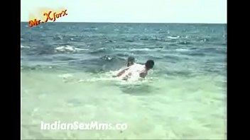 complete hot sex scene from bakat.