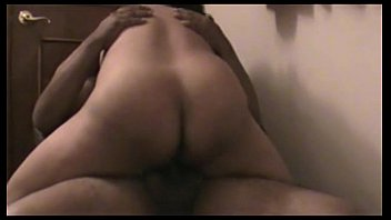 unfaitful wife fucked hard after pickup.