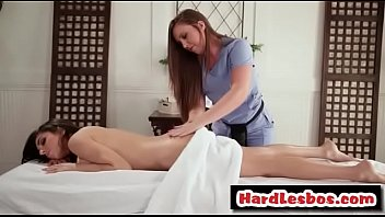 the bartender (maddy oreilly and darcie dolce) movie clip-02