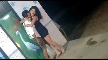 indian model shooting location viral video