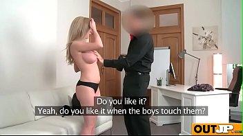 big tits russian gets a facial(isabella clark) 02 clip-05