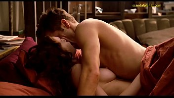anne hathaway nude boobs in love and other.