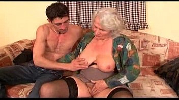 horny guy bangs white girl from the hood 13