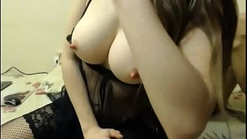 sexy anal lingerie camshow- more at.