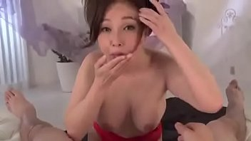 full hd japan porn: zo.ee/4mpbv - perfect japanese.
