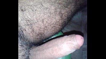 desi punjabi boy masturbating. must watch