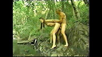 horny sister bukkake seducing brokenteens.cf