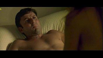 jordan ladd nude sex scene in club dread.