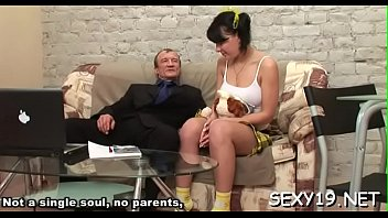 nasty sweethearty is tasting old  teacher&#039_s hard shlong