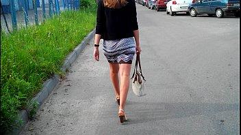 big ass skirt