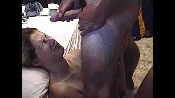 www.dearsx.com - amateur cum girl amateur