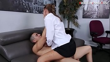 sweet blonde jayden black pussy screwed