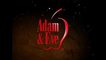 adam and eve sex toys for couples only$22.48complete.