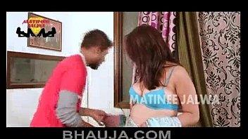 savita bhabhi ki hawas story romantic kahani --- bhauja.com