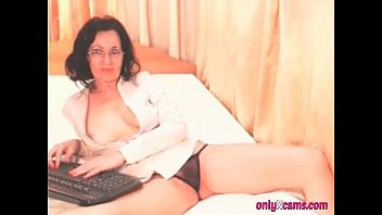 best latin milf on webcam