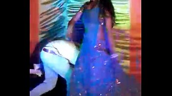 indian street mujra dance