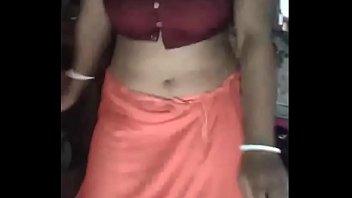 desi bhabi sexy dance