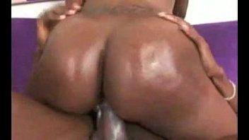 53badb4181a43booty fuck big black cock n.