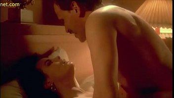 alexandra paul nude sex scene in sunset grill.