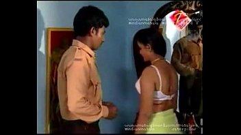 surekha priya sexy soyagam