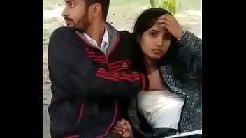 desi video mms