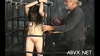 hot sweethearts serious xxx bondage amateur scenes on cam