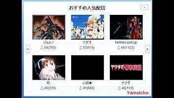 かえぽ① 2014-09-07 12-11